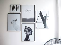 How To Create A Gallery Wall Plane Deine Bilderwand