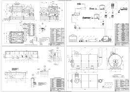 Строительные материалы и технологии курсовые и дипломные работы  Дипломный проект Производство битумно резиновой мастики