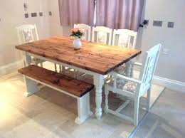 shabby chic dining table and chairs shabby chic dining table and chairs set shabby chic rustic shabby chic dining table and chairs