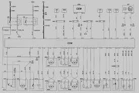 25 inspirational volvo v40 wiring diagram free diagrams for cars Chevrolet Volt Wiring Diagram 25 latest of volvo v40 wiring diagram v70 free download diagrams schematics showy