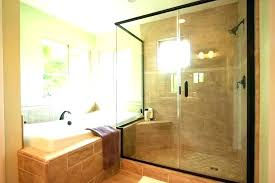 How Much To Remodel A Bathroom Small Bathroom Remodeling Cost