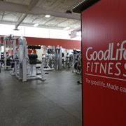 canada photo of goodlife fitness calgary ab