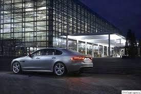 Jaguar Xf Xf X260 20d 180 Hp Automatic Diesel 2019 Xf X260 20d 180 Hp Automatic Diesel 2019 Jaguar Xf Jaguar British Design