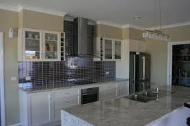 Granite Kitchen Benchtops Stone Bench Tops Stone Tile Centre Stc