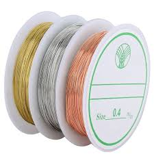 Cheap Copper Wire Swg Chart Find Copper Wire Swg Chart
