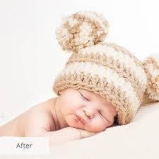 Presets Lightroom Newborn Free Collection Lightroom Baby
