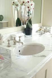 home depot bathroom countertops extraordinary laminate bathroom laminate bathroom home depot i laminate bathroom