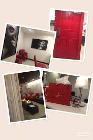 photo of the red door salon spa garden city ny united states