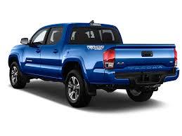 2017 Toyota Tacoma for Sale in Iowa City, IA - Toyota Of Iowa City