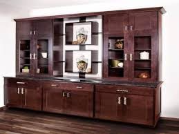 kitchen cabinet white wolf kitchen kraftmaid pa cabinet wolf dartmouth accent cabinets and chests of