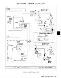 wire diagram for john deere 214 wiring diagrams john deere 165 hydro owners manual at John Deere 180 Wiring Diagram