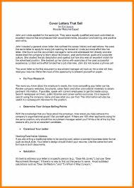 9 How A Cover Letter Should Look Like Boy Friend Letters Resume Free