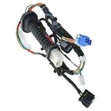 dodge ram door wiring harness oem 56051694aa rear door electrical wiring harness lh or lh for ram pickup truck