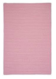 h051 light pink
