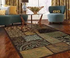 area rugs wood floors