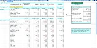 How To Create Expense Report In Excel Printable Expense Report Sheet