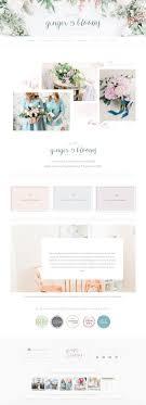 Diy Cool Diy Wedding Website Free Decorate Ideas Gallery On Diy