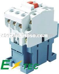 siemens 14cu 32a wiring diagram siemens image siemens contactor wiring diagram siemens auto wiring diagram on siemens 14cu 32a wiring diagram