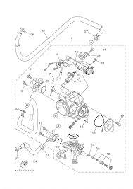 Yamaha raptor 700r wiring diagram design
