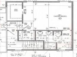 full size of house 3d mechanical draw floor plan free your own home plans design