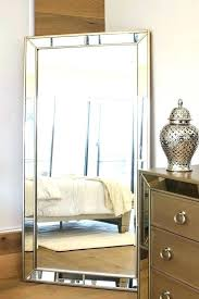 Mirrored Canopy Bed King Mirror Canopy Bed Mirrored Canopy Bed ...
