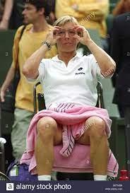 novi zeland osvojio zlato na olimpijskim igrama u tokiju, mjesec dana prije početka igara... - Page 2 Images?q=tbn:ANd9GcQYTdH-mFTd-Yy3_unETUfravczX08sm8y0_XffegFVBlh30nOWIEile6vkIXwwWBXvB-U&usqp=CAU