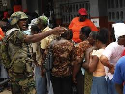 jamaica defence force form ecj age verification system faulty agd lead stories jamaica