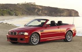 bmw m3 2004 for sale. 2001 bmw m3 2dr convertible bmw 2004 for sale s