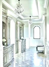 bathtub chandelier home depot soaking tub bathroom chandeliers ideas medium size of bathtub chandelier over decorating bathtub chandelier chandelier over
