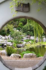 Small Picture 1159 best Asian Gardens images on Pinterest Japanese gardens