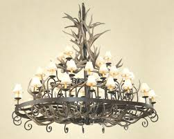 how to make a whitetail deer antler chandelier pool dining moose
