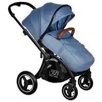<b>Прогулочная коляска SWEET BABY</b> Cupola — купить по выгодной ...
