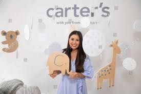 Carters Inc Carters Inc Stock Photos Editorial Images And Stock