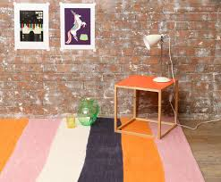 urban outfitters furniture review. Home Comforts For Students From Urban Outfitters Furniture \u2022 Colourful Beautiful Things Review A