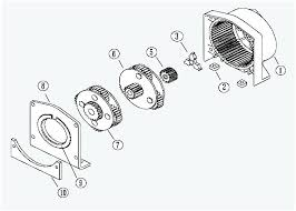 moose switch wiring diagram solenoid wiring diagram centre warn x8000i solenoid wiring diagram how to diagrams for cars