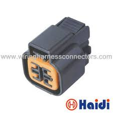 4 wire harness connector on s quality 4 wire harness kum electrical cable 4 wire harness connectors female waterproof terminal pb625 04027 distributor