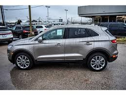 2018 lincoln small suv. plain small 2018 lincoln mkc select fwd suv in lincoln small