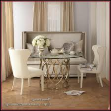 dining room table with upholstered bench. Dining Room Upholstered Bench With Back Plans Table N