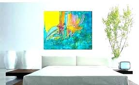 abstract wall art for living room abstract art for living room elegant living room painting or