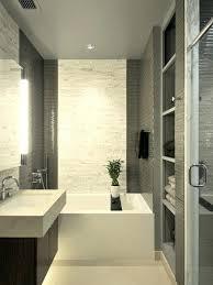 modern bathroom design 2014. Interesting Modern Modern Small Bathroom Design Toilet Ideas Like To See More  Bathrooms Check Inside   And Modern Bathroom Design 2014 N