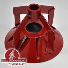 oem boiler parts Gordon Piatt Wiring Schematic Gordon Piatt Wiring Schematic #47 gordon piatt burner wiring diagram