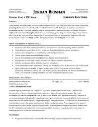 Psychiatric Nurse Resume Sample Psychiatric Nurse Resume Sample ...