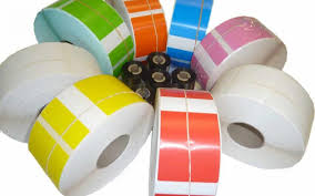 Electrical Tagging Colour Chart Wa Test And Tag Colours What Do They Mean A1 Testing Tagging
