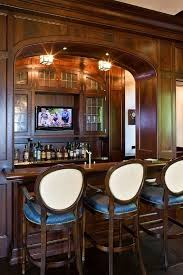 great home bar ideas. 52 splendid home bar ideas to match your entertaining style great