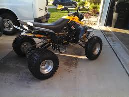 yamaha warrior 350 for sale. new \u0026 used 1999 yamaha brand warrior 350 motorcycles for sale $2,500 o