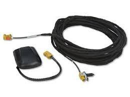 mopar parts restoration parts up dodge truck oem electronic sirius satellite installation kits includes template wiring antenna cable mounting bracket hardware and information sheet