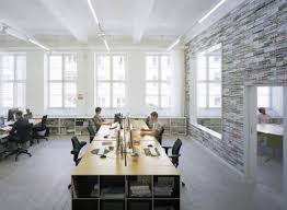 Creative Modern Office Designs Around The World Office Design Enchanting Office Furniture World Creative
