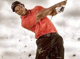 Tiger Woods Poster Photo Celebrity Golf PGA Champion Limited Print Size  24x36 #1: Posters & Prints - Amazon.com
