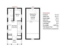 also Brilliant Lovely 600 Sq Ft House Plans 2 Bedroom Floor Plan 800 Sq also 2 Bedroom House Plans for 600 Sq Ft – Home Plans Ideas furthermore Download 600 Sq Ft Apartment Floor Plan Home Intercine House Plans likewise Designing the Small House   Buildipedia in addition  further  furthermore  further 18 Unique House Plans For 500 Sq Ft   Home Design Ideas in addition 600 Sq Ft House   Home Planning Ideas 2017 further 900 Sq Ft House   Home Planning Ideas 2017. on sq ft house interior design home ideas 600 floor plans