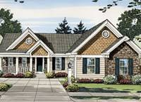 better homes and gardens house plans. BHG - 9101 Better Homes And Gardens House Plans M